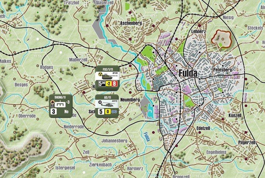 Fulda (002)