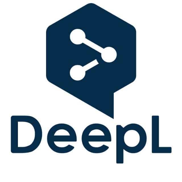 DeepL Pro v1.11.0 Multilingual-P2P + Portable – Releaselog ...