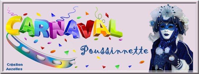 Bonheur, souci, espoir - Page 9 200215080907145159