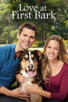 Un amour qui a du chien