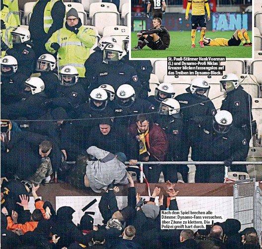 Saison 19/20 - Février - Page 4 200215112434159656