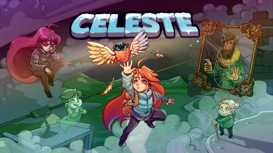 celeste-889x500