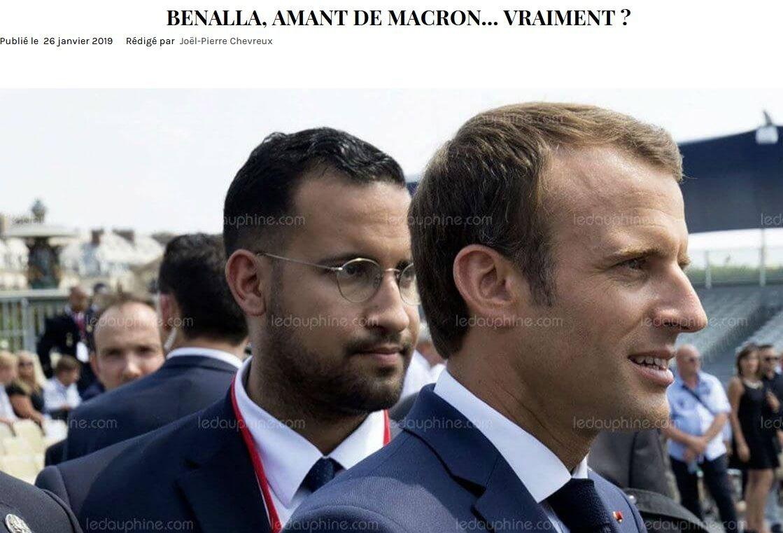 Le grand debat organisé par Macron - Page 6 200216072435856609