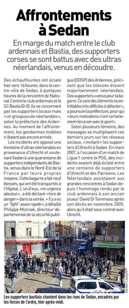 Saison 19/20 - Février - Page 4 200216112604401361
