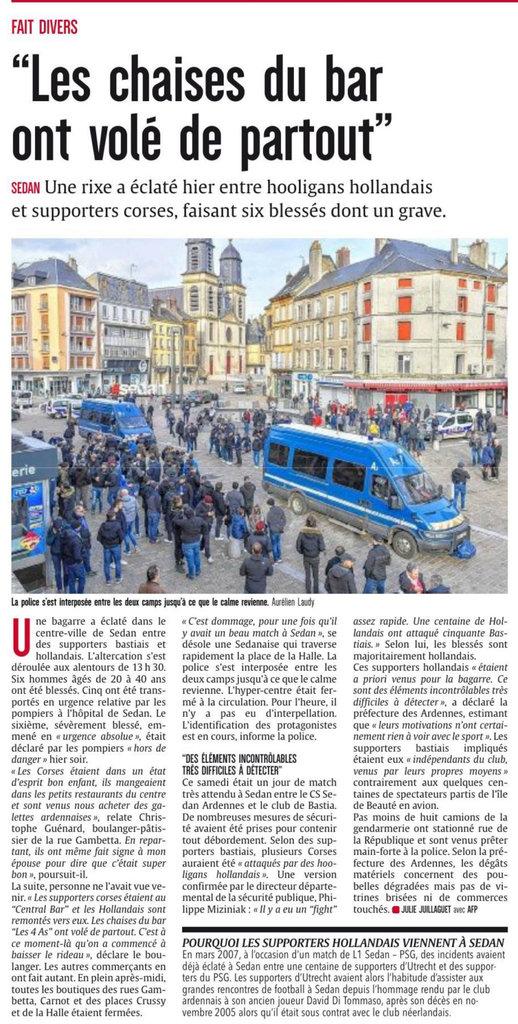 Saison 19/20 - Février - Page 4 200216112604610744
