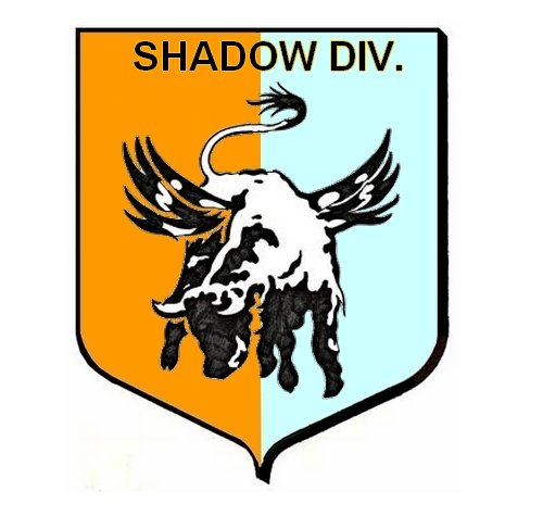 Shadow's division