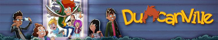 Duncanville Season 1 Episode 2 [S01E02]