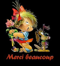 Mon parfum ~ tutoriel de Franie Margot ~ - Page 3 200217092919730028