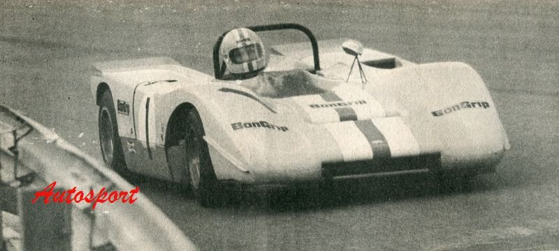 salzburg70-1autosport