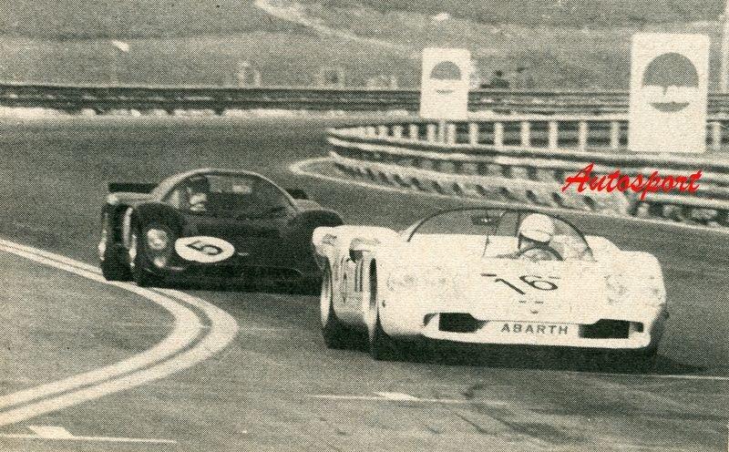 salzburg70-16autosport