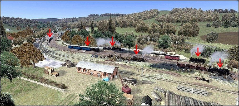 Steam_S6S 1912x845