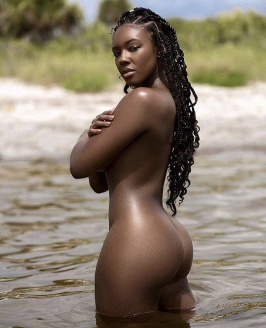 black girl8