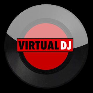 Virtual DJ Studio v8.1.0