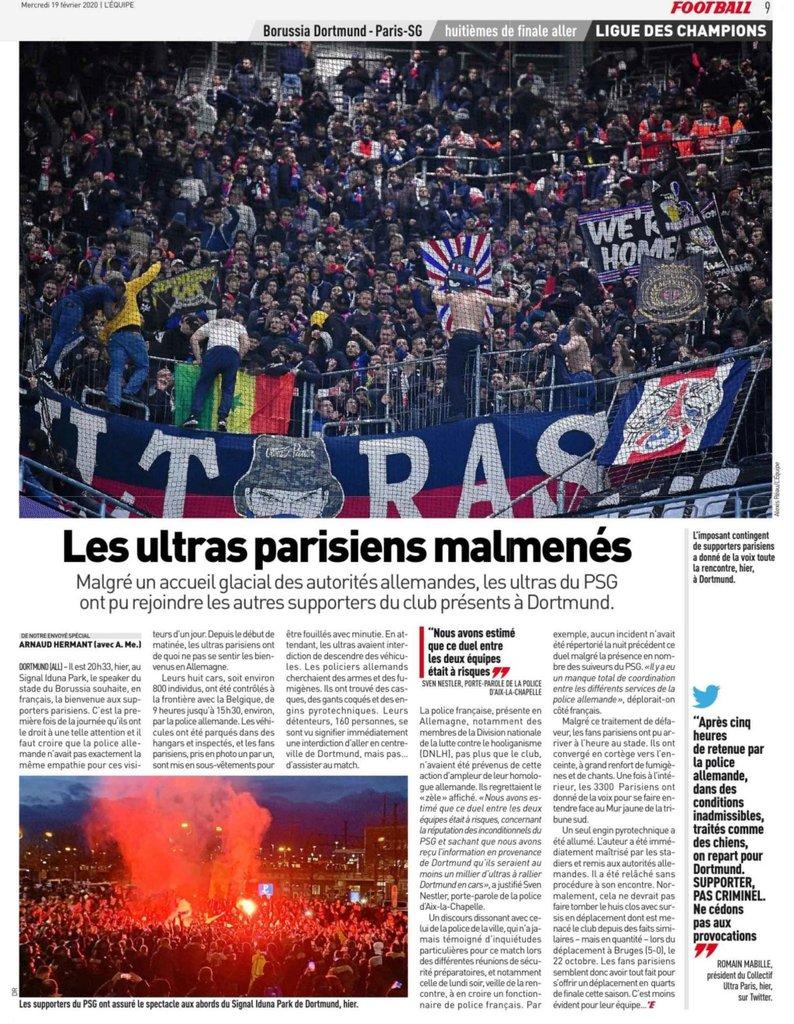 Saison 19/20 - Février - Page 4 200219035727886491