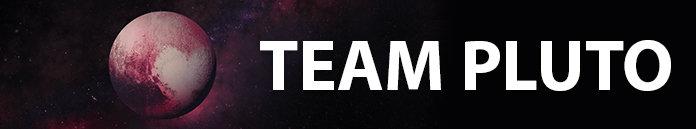 Watch TeamPluto 2020