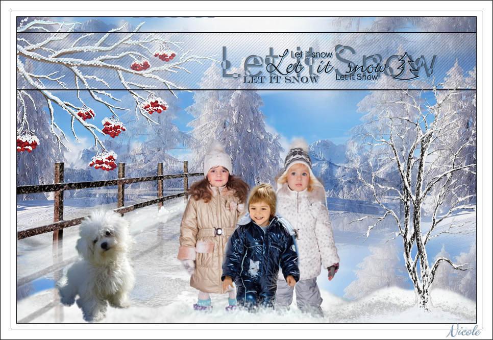 En hiver (psp) 200219103418490119