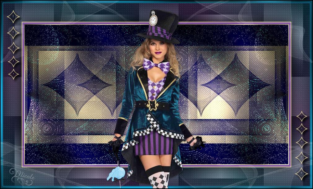 Février 2020 Carnaval(Psp)  200219105329558245