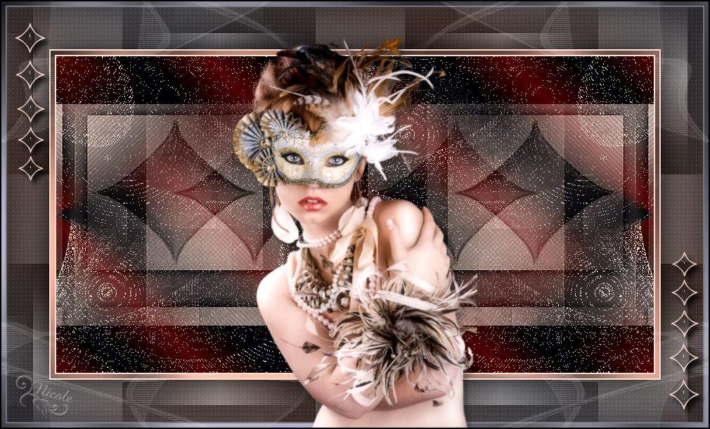 Février 2020 Carnaval(Psp)  200219105411452572