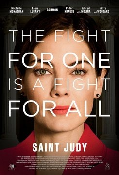 Au nom des femmes - Le combat de Judy Wood