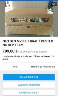 Ngdevteam Annonce prochainement un nouveau titre Kraut Busters - Page 3 Mini_200220063802791667