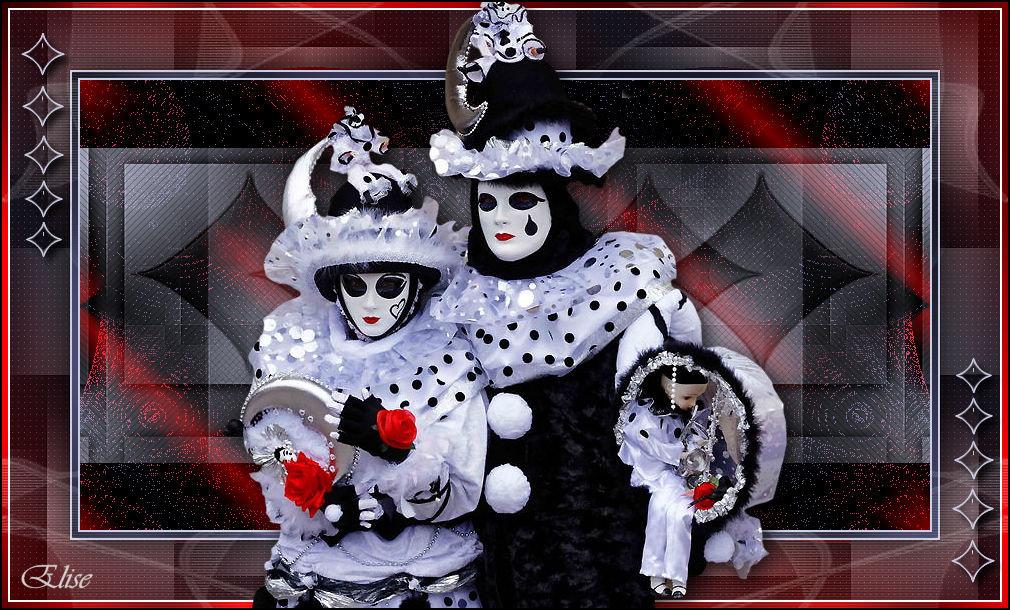 Février 2020 Carnaval(Psp)  200221093133775225