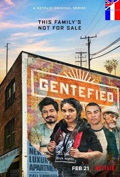 Gentefied - Saison 1