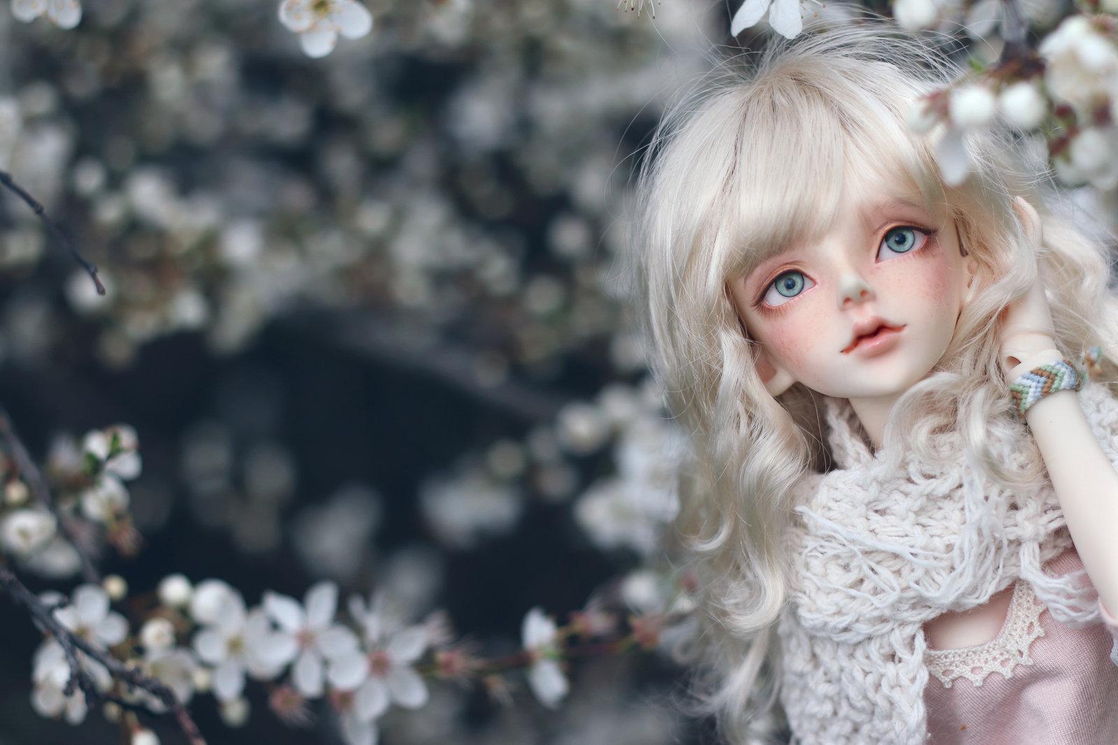 [22.02.20] DL Betty - Jeune fille en fleur - P22 - Page 22 200222110808420354