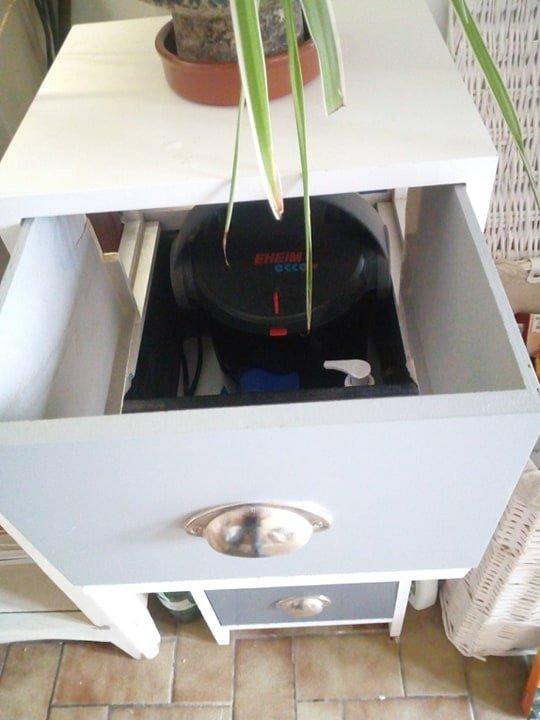Aquatom bac 120 litres 200222124736771135