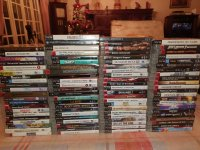[VDS]Toute ma collection PS3 -10% sur tous les jeux Mini_200222113632703365