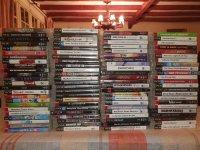 [VDS]Toute ma collection PS3 -10% sur tous les jeux Mini_20022211363999492