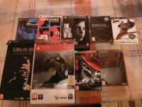[VDS]Toute ma collection PS3 -10% sur tous les jeux Mini_20022211453225014