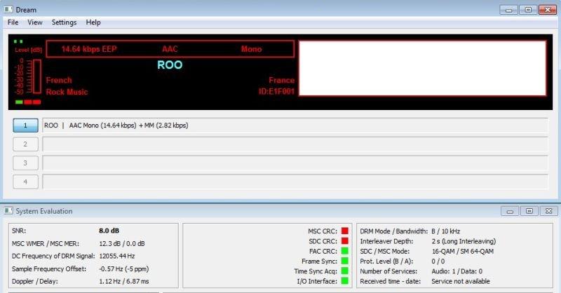 DRM R.OMRANG 23.2.20 15215 16H19 r