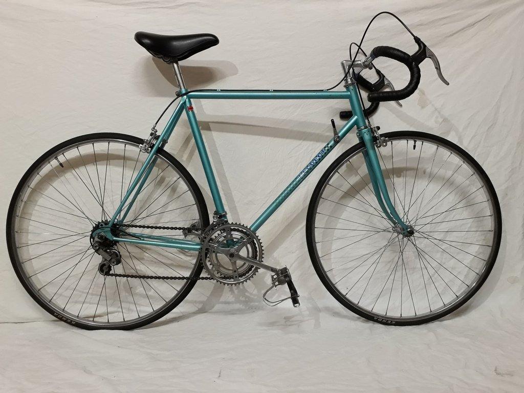 Peugeot Z10 (encore) un vélo familial.... 200223023652958932