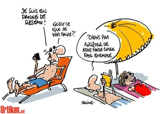 Macron au salon  - Page 9 20022304354098438