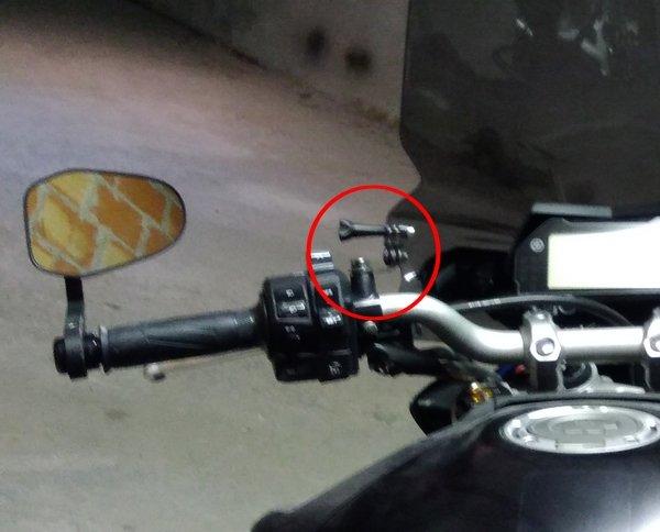 Vous utilisez quoi comme caméra ? - Page 5 200223063443359402