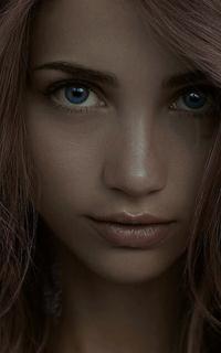 Cassandra Wormwood