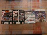 [VDS]Toute ma collection PS3 -10% sur tous les jeux Mini_200223075841143417