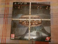 [VDS]Toute ma collection PS3 -10% sur tous les jeux Mini_200223080236473374