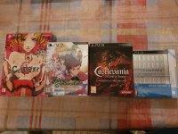 [VDS]Toute ma collection PS3 -10% sur tous les jeux Mini_200223080715119097