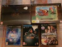 [VDS]Toute ma collection PS3 -10% sur tous les jeux Mini_200223081202487358