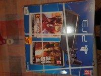 [VDS]Toute ma collection PS3 -10% sur tous les jeux Mini_200223081250541928