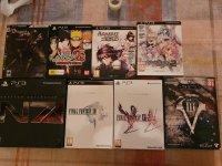 [VDS]Toute ma collection PS3 -10% sur tous les jeux Mini_200223083227935676