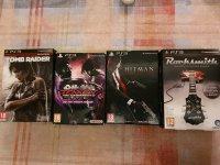 [VDS]Toute ma collection PS3 -10% sur tous les jeux Mini_200223083453548966