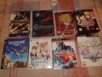 [VDS]Toute ma collection PS3 -10% sur tous les jeux Mini_200223083748184579