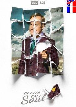 Better Call Saul - Saison 5
