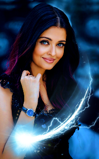 Aishwarya Rai Avatars 200 x 320 pixels 200224021232126006