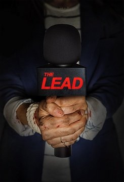 The Lead
