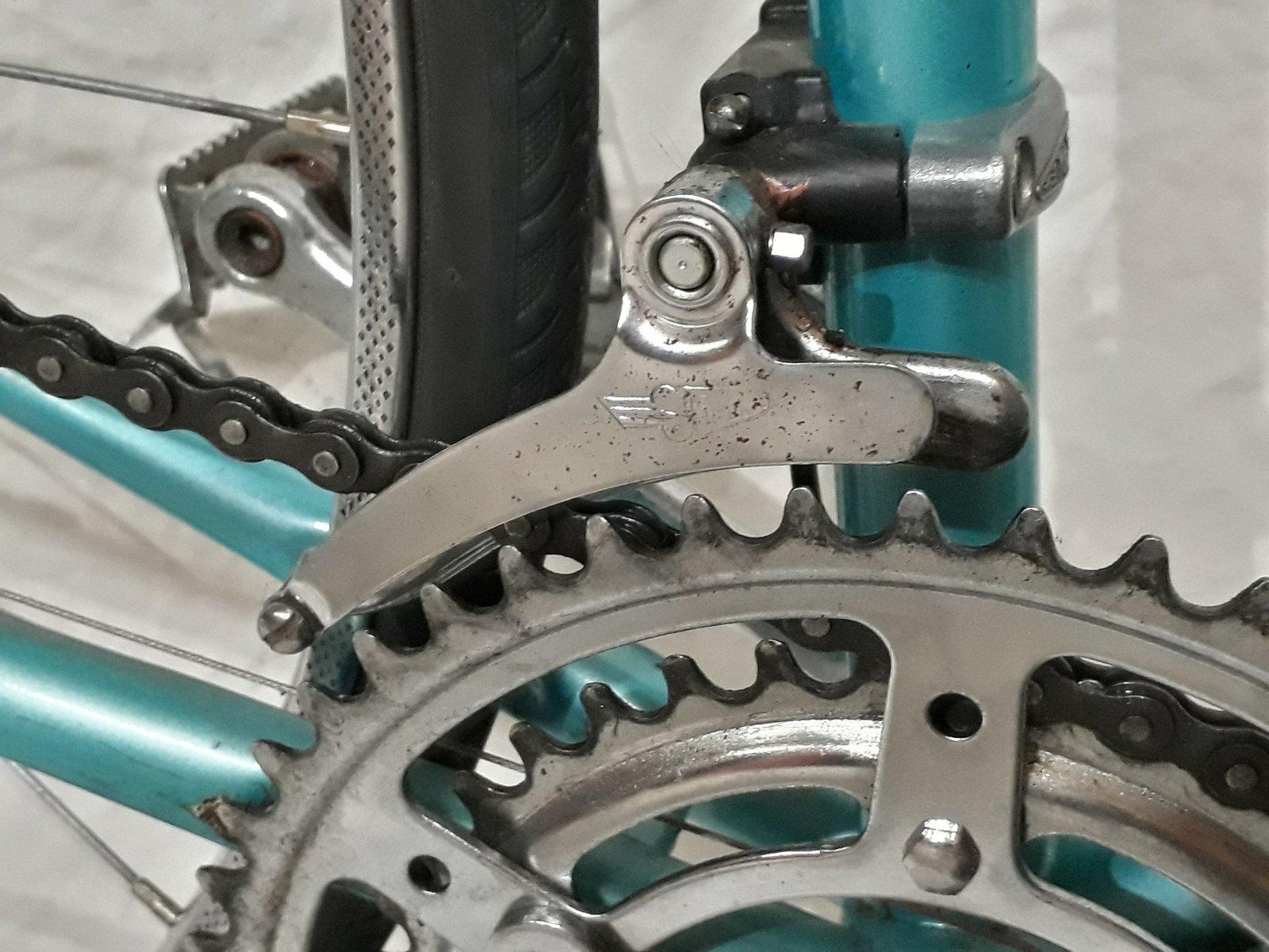 Peugeot Z10 (encore) un vélo familial.... 200224084601144171