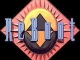 Forum Le Reboot