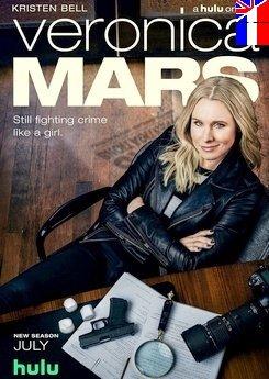 Veronica Mars - Saison 4